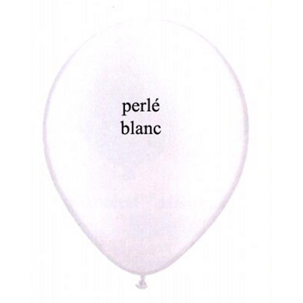 La bamboula d guisements costumes accessoires de f te - Couleur blanc perle ...