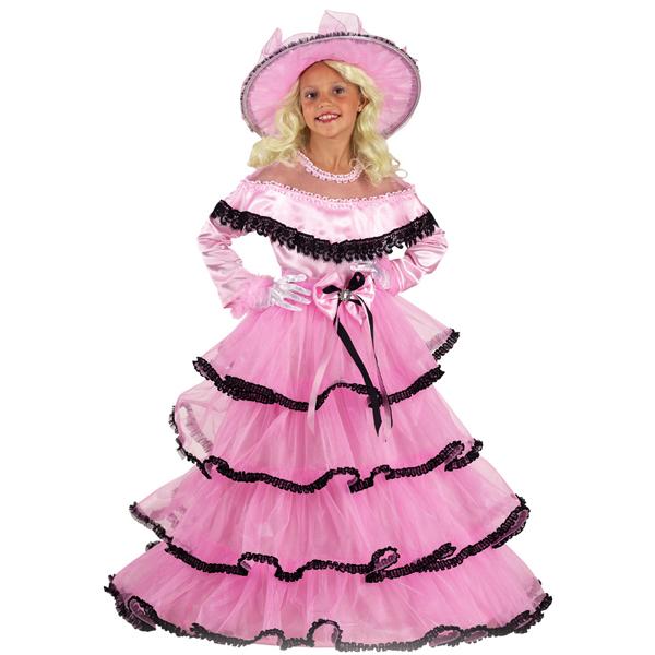 La bamboula d guisements costumes accessoires de f te farce et attrape d guisement - Deguisement en o ...