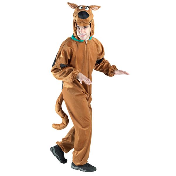 La bamboula d guisements costumes accessoires de f te farce et attrape d guisement - Deguisement halloween chien ...