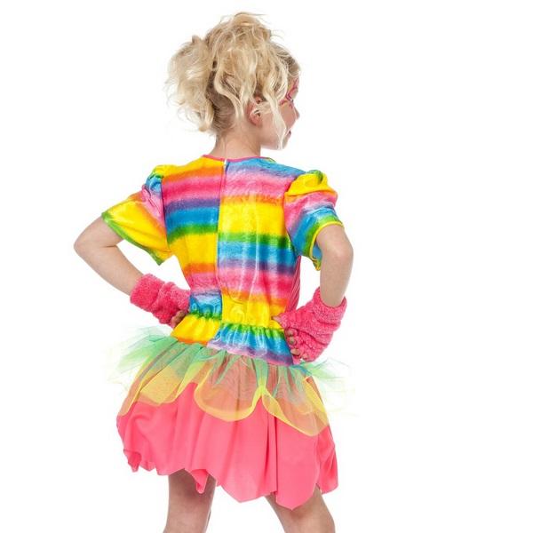 La bamboula d guisements costumes accessoires de f te - Deguisement en o ...