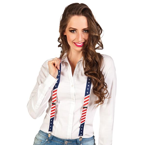 Achat nouveaux styles nouvelles variétés La Bamboula - déguisements, costumes, accessoires de fête ...